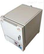 箱式电炉灰化炉