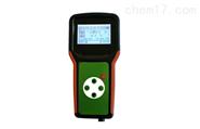 多参数土壤检测仪 土壤墒情速测仪
