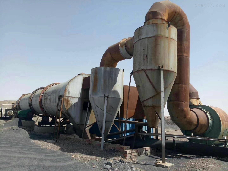 1米的闪蒸干燥机回收二手1米的闪蒸干燥机量大价优