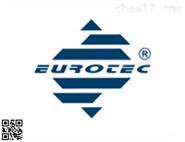 供应Eurotec压力传感器,变送器,电磁阀