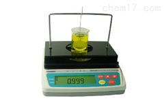 腐蚀性液体密度计DH-300W 介绍价格