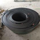 防腐保温电热熔套管道专用管件