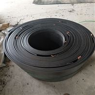 热力管道接头电热熔套规格型号定做