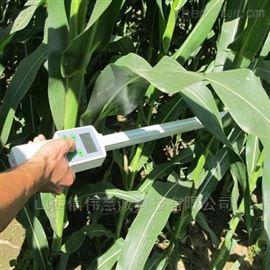 PAR-1A植物冠层测量仪
