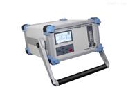 便携式红外分析仪CO2检测仪