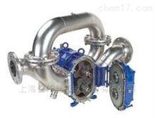 德国VOGELSANG旋转凸轮泵VX136QDM2系列