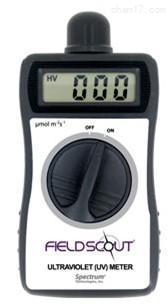 3414F紫外辐射测量仪(进口型)紫外照度计