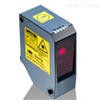 欢迎询价BAUMER堡盟反射式传感器