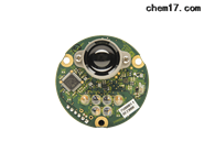 LeddarTech单通道激光雷达