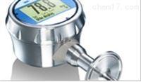 應用領域BAYMER堡盟溫度傳感器