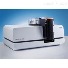全自动高速X射线显成像系统