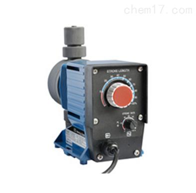 KD-20-B电磁计量泵