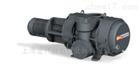 普旭罗茨真空泵Panda WV 2400 A原装进口