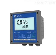 TC-5100低濁度測定儀