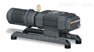 普旭罗茨真空泵Puma WP 0700原装进口