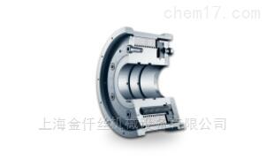德國STROMAG液壓多盤離合器進口報價