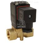 EA电磁阀MBMG2Z121663008原装进口