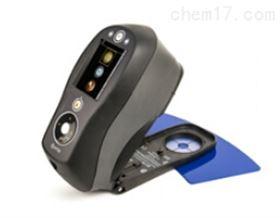 X-Rite Ci60便携式分光测色仪