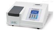 6B-50型氨氮快速测定仪