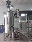 FC-ZD-50L生物发酵罐