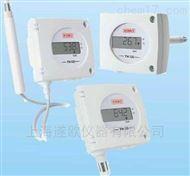 法国KIMO TH110温湿度变送器