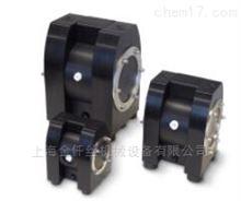 德国Almatec气动隔膜泵C系列现货销售