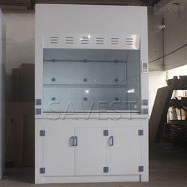 WVJ8101501.5米PP通风柜