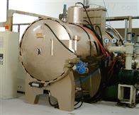 氮化硅专用真空烧结炉