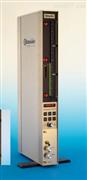 电子柱数显仪T2