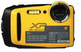 防爆照相机Excam1802 Excam1801