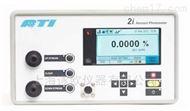TDA-2i美国ATI-TDA-2i气溶胶光度计