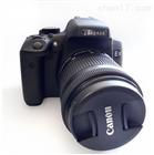 ZHS2420 本安型数码照相机北京独家