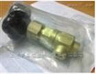 进口美国泰思康TESCOM高压调节阀原装正品