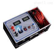 HZHL-100A回路电阻测试仪