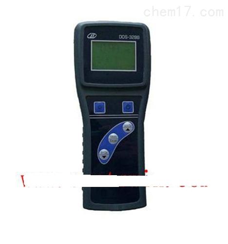 DOS-328B便携式溶解氧分析仪