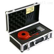 ETCR系列钳形接地电阻测试仪