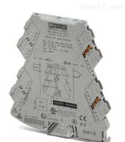 价格更新:PHOENIX热电偶测量变送器