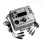 电机和相位旋转 测试仪