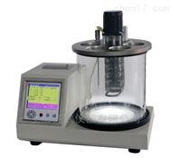 YD-2010石油产品运动粘度自动测定仪