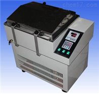 HZQ-2000D冷冻水浴振荡器