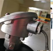 JUMO压力传感器00451366系列德国原厂直采