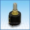 德国ALTMANN电位器DMG18*