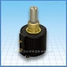 德国ALTMANN电位器DMG18原装进口