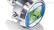 瑞士堡盟Baumer电子式压力变送器原装正品