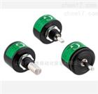 进口日本绿测器MIDORI角度传感器原装正品