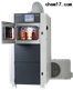 ATLAS Xenotest Beta+FD氙灯老化试验机