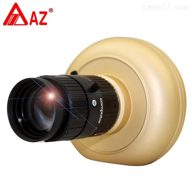 中國臺灣衡欣AZ9501專業高速相機攝像頭USB3.0