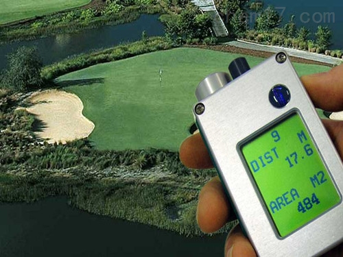 瑞典Xscape林地面积测量仪 体积小,测量精确