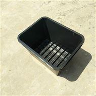 水泥试块养护大水槽