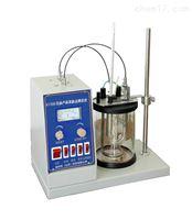 A1300石油產品苯胺點測定儀